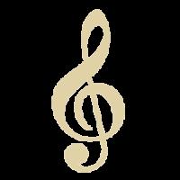 hudební obor