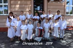 chropynacek_2019